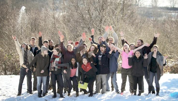 retreat-2016-spring-msc-students-cheering